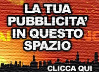 spazio pubblicit libero